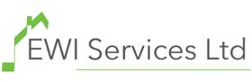 EWI Services Ltd.
