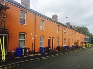 housing-association-work